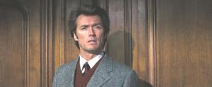 Dirty Harry.mp4_snapshot_00.09.19_[2013.09.10_11.38.32]